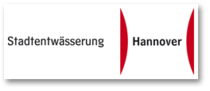 Stadtentwässerung Hannover