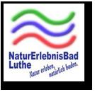 Naturerlebnisbad Luthe